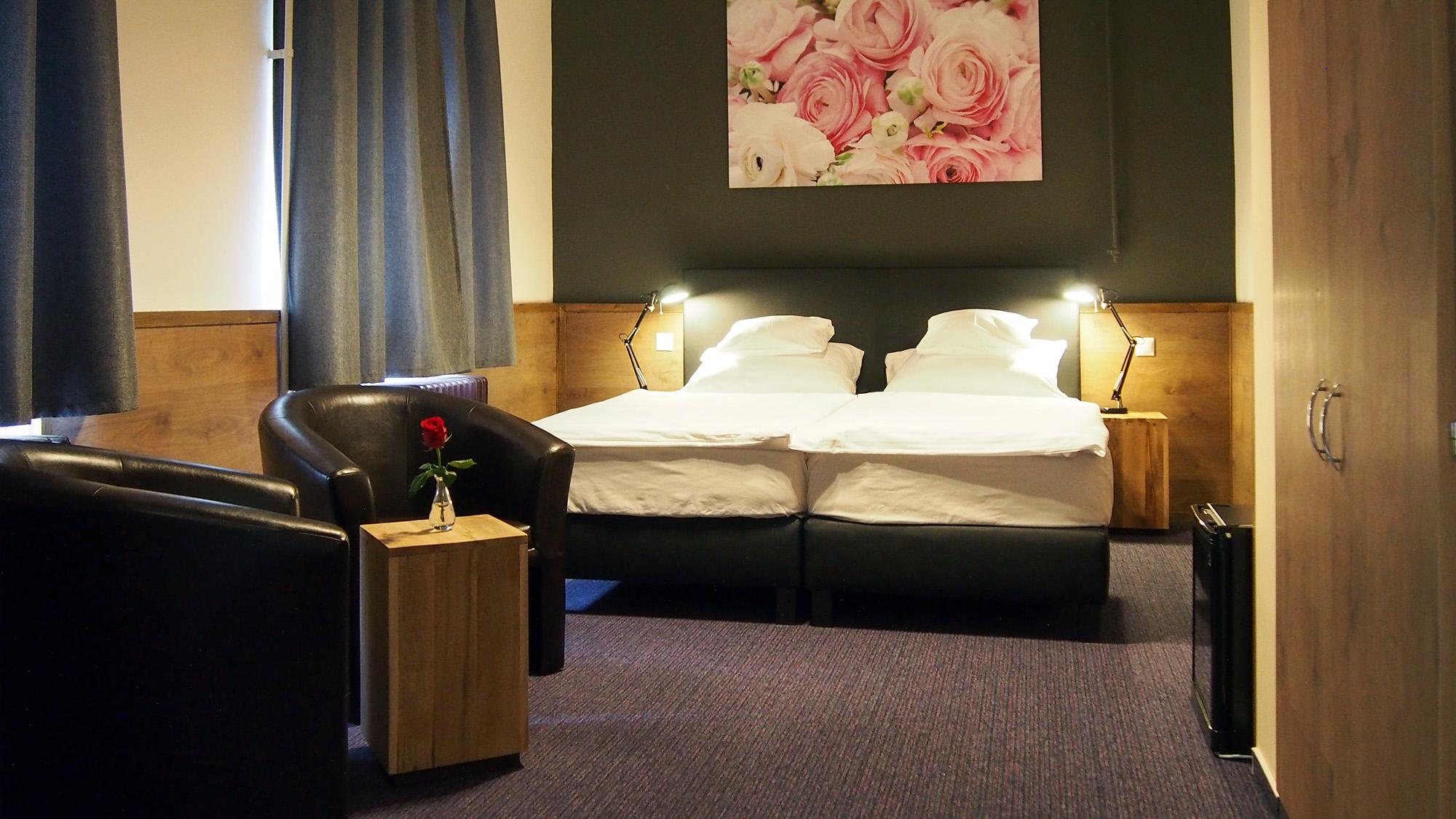 liget-hotel-szombathely-fooldal-3