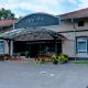 Garda-Hotel-Google